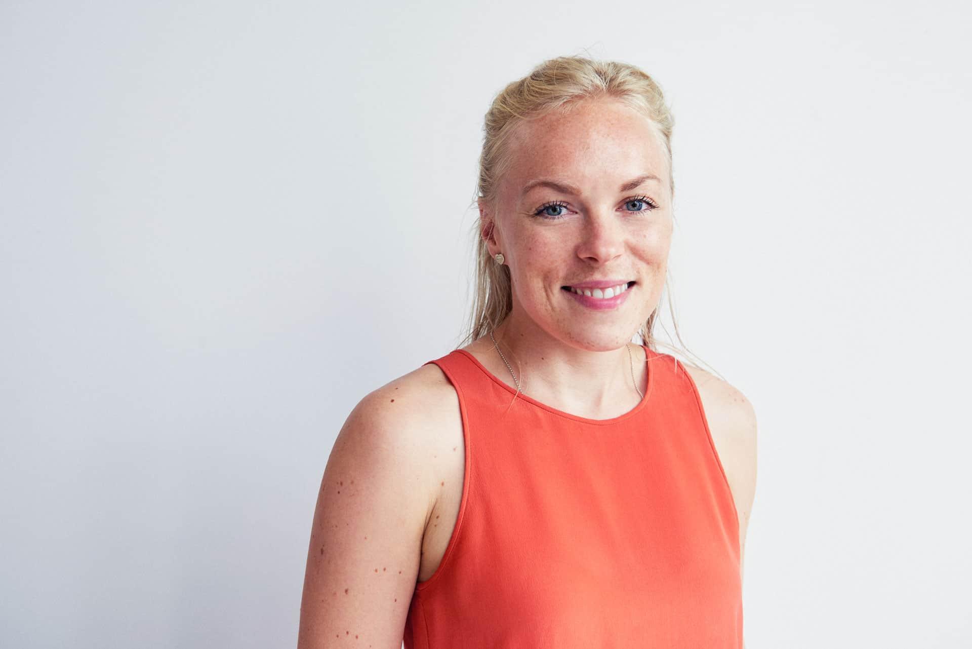 Linda Turunen